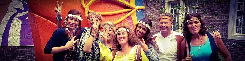 Woodstock themafeest of festival thema livemuziek, dj, decoratie & entertainment - Stephan Barneveld - zanger/gitarist en entertainer - voor al uw feesten - bedrijfsfeesten, personeelsfeesten, bruiloftsfeesten, huwelijksfeest - dorpsfeest , themafeest - livemuziek en dj  - inclusief reiskosten en btw - trouwfeest, vrijmibo, receptie of borrel - ook in het buitenland - woodstock themafeest - hippiefeest - ibiza stijl