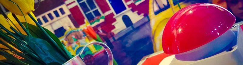 Pubquiz met LIvemuziek, dj, entertainment en natuurlijk een hilarische quiz! Unieke quiznight voor een onvergetelijk feest met zanger/gitarist en entertainer Stephan Barneveld - Voor elke gelegenheid - bedrijfsfeest, personeelsfeest, feest met vrienden, op de club of gewoon feest - quiz of bingo met livemuziek & dj